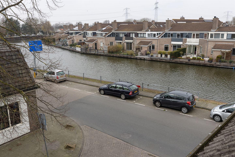 Bekijk foto 3 van Burgemeester Bletzstraat 1 b