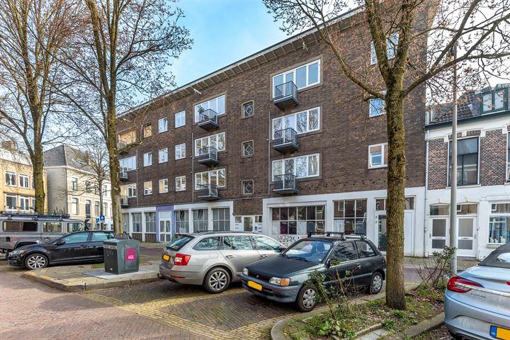 Rietgrachtstraat 3 1