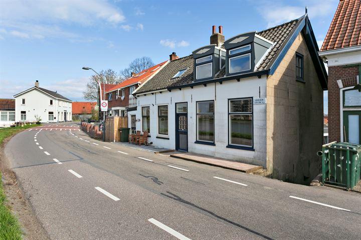 IJsseldijk 376