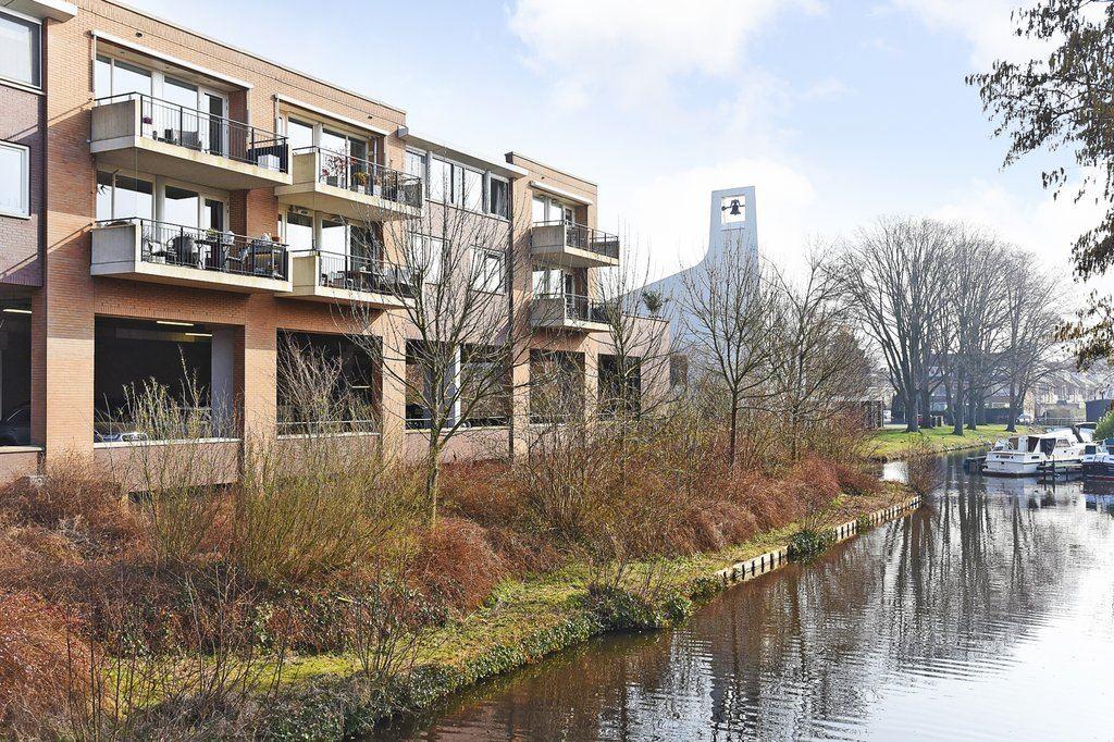 View photo 1 of Mauritshof 28
