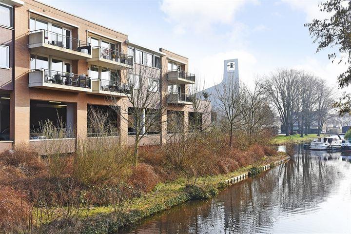 Mauritshof 28