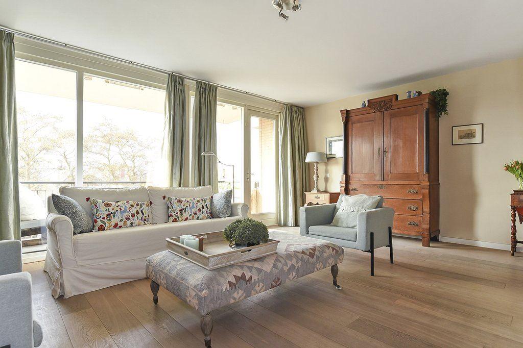 View photo 3 of Mauritshof 28