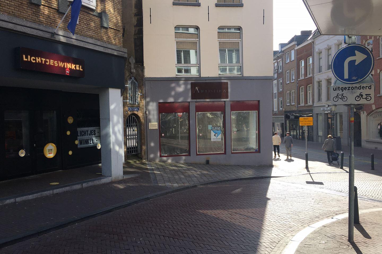 Bekijk foto 4 van Marktstraat 3