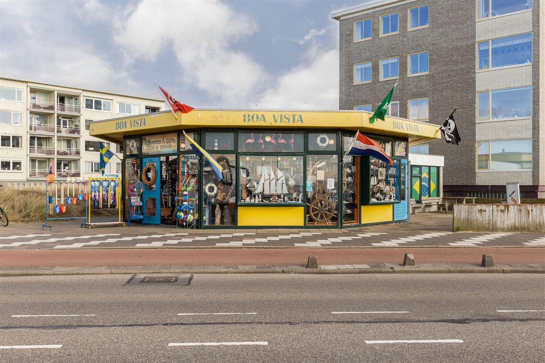 Bekijk foto 2 van Boulevard Barnaart 6