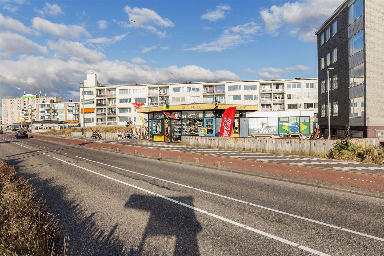 Bekijk foto 3 van Boulevard Barnaart 6