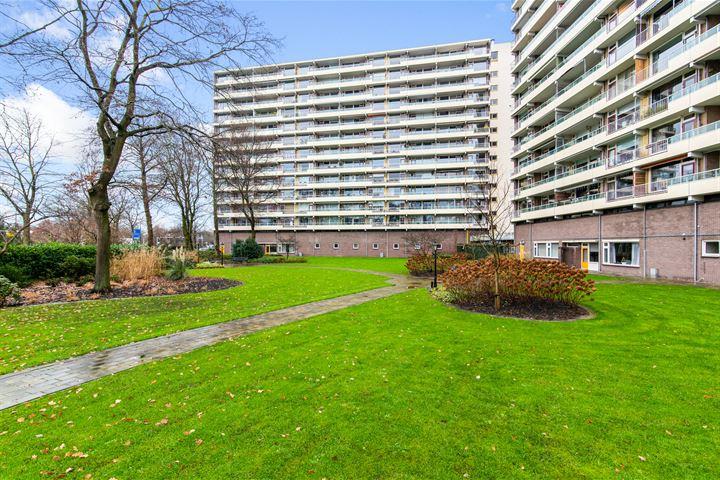 Prins Willem-Alexanderpark 497
