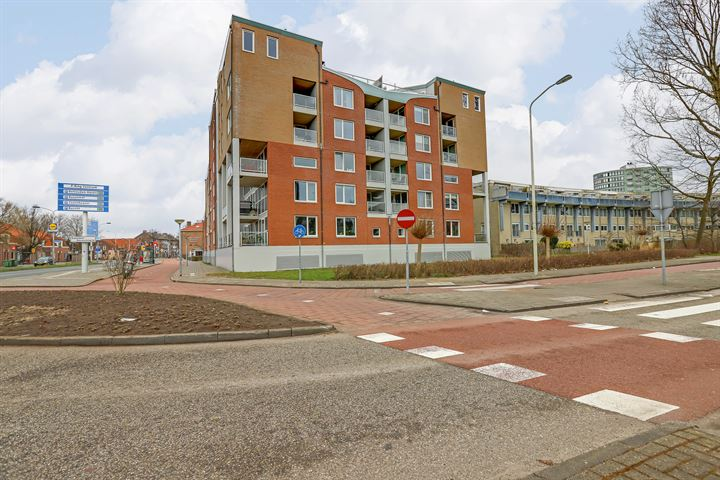 Kapelaan Gerrit Grootstraat 64