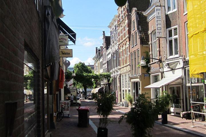 Sint Jacobsstraat 7 A-kmr.3