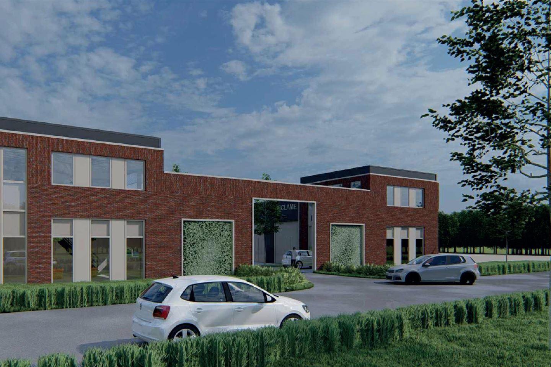 Bekijk foto 5 van Koningsbergenweg