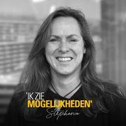Stephania Ammerlaan - Hypotheekadviseur