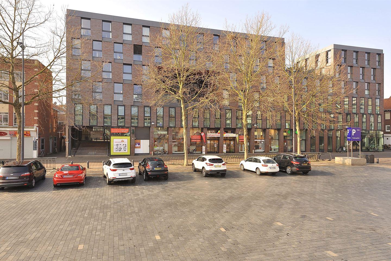 Bekijk foto 1 van Monseigneur Nolensplein 13