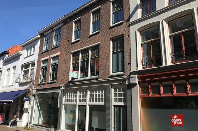 Nieuwstraat 26