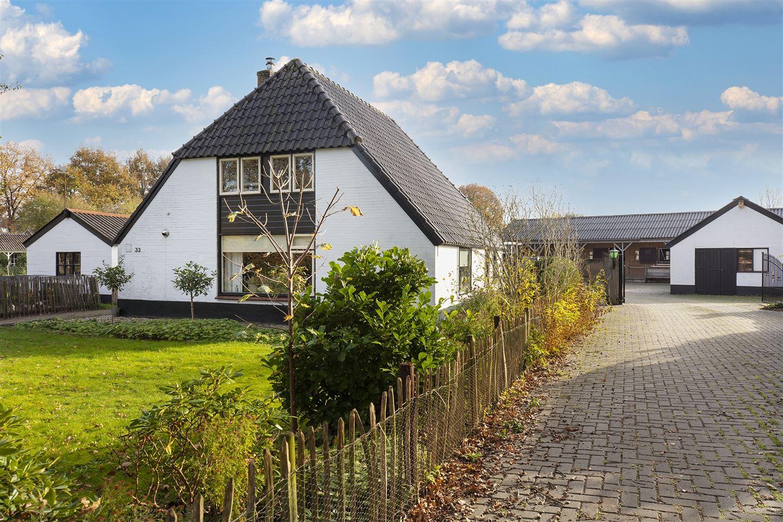 View photo 1 of Bovenweg 33