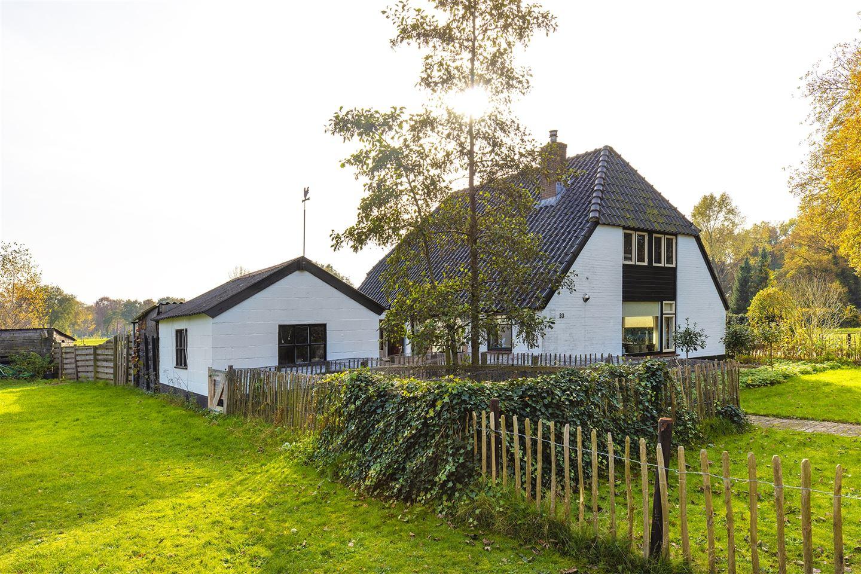 View photo 2 of Bovenweg 33