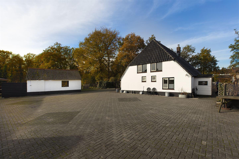 View photo 4 of Bovenweg 33