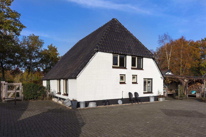 View photo 3 of Bovenweg 33