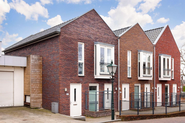 Bekijk foto 1 van Molenstraat 26 A