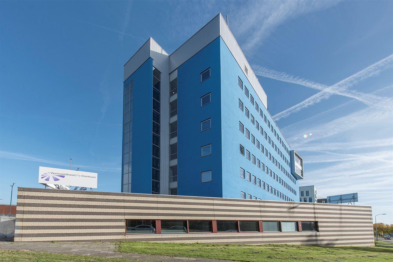 Bekijk foto 2 van Het Ravelijn 1 11