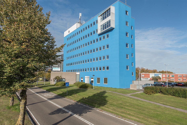 Bekijk foto 3 van Het Ravelijn 1 11