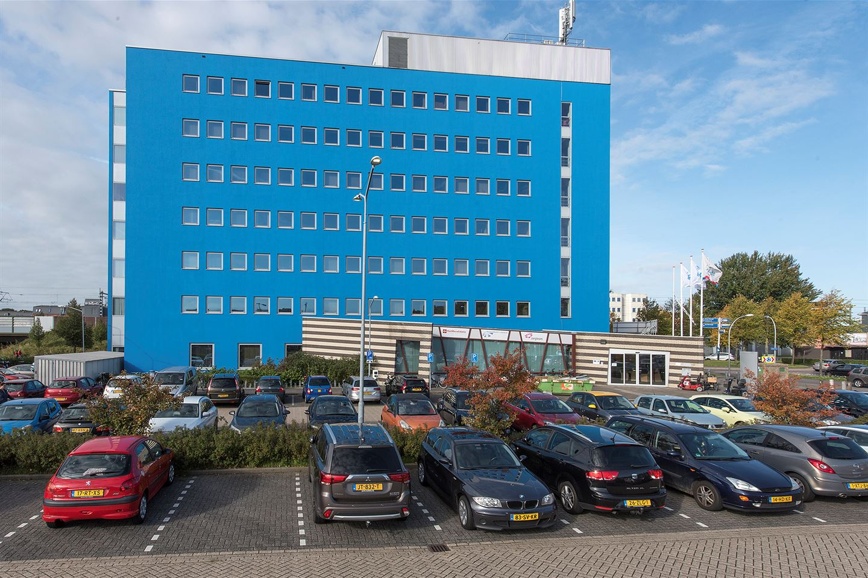 Bekijk foto 4 van Het Ravelijn 1 11