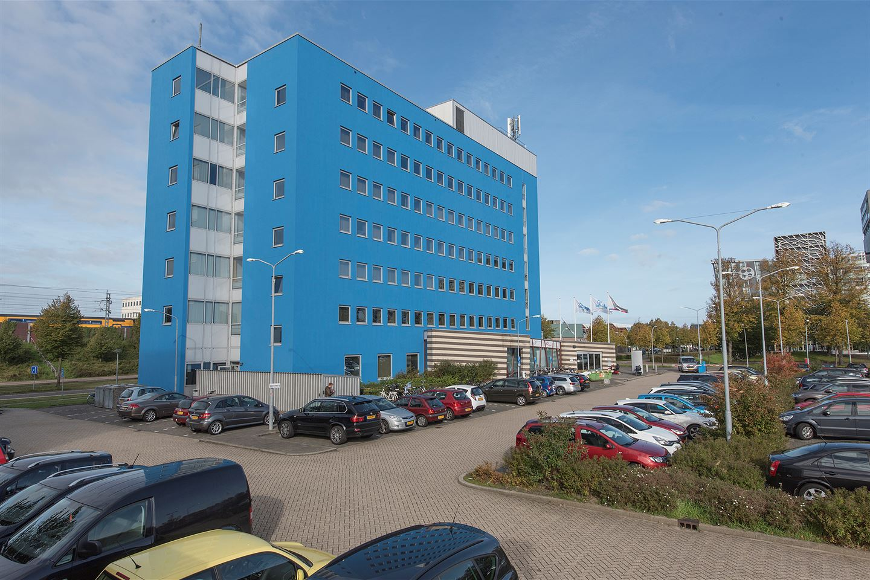 Bekijk foto 5 van Het Ravelijn 1 11