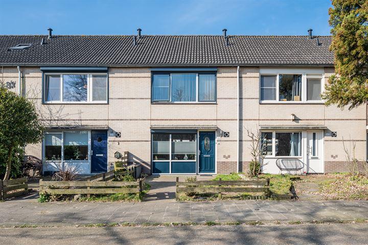 Gooisehof 161