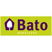 Bato Makelaars en Woningadviseurs