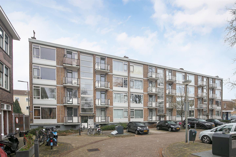 Bekijk foto 2 van Newtonplein 63