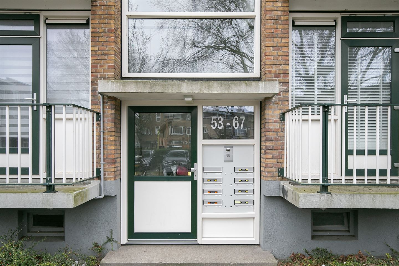 Bekijk foto 4 van Newtonplein 63