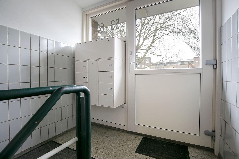 Bekijk foto 5 van Newtonplein 63