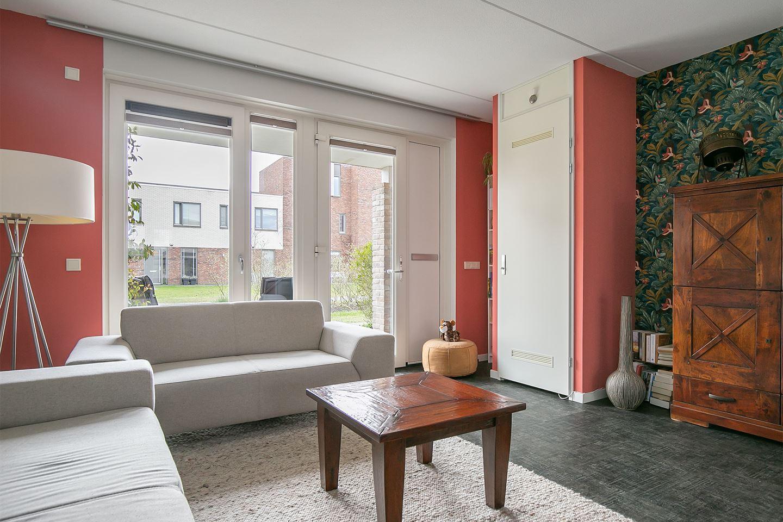 View photo 5 of Lortzinghof 53