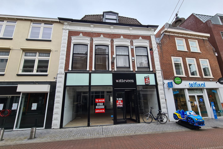 Bekijk foto 1 van Voorstraat 6