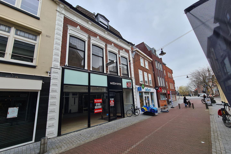 Bekijk foto 2 van Voorstraat 6