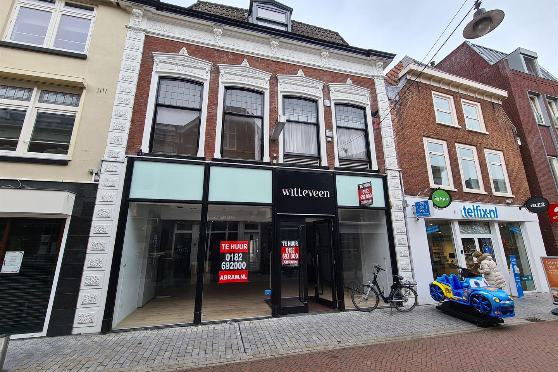 Bekijk foto 3 van Voorstraat 6