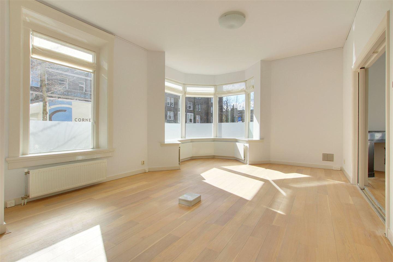 Bekijk foto 5 van De Lairessestraat 174