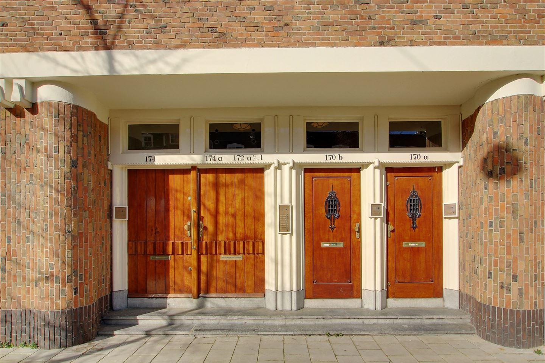 Bekijk foto 2 van De Lairessestraat 174
