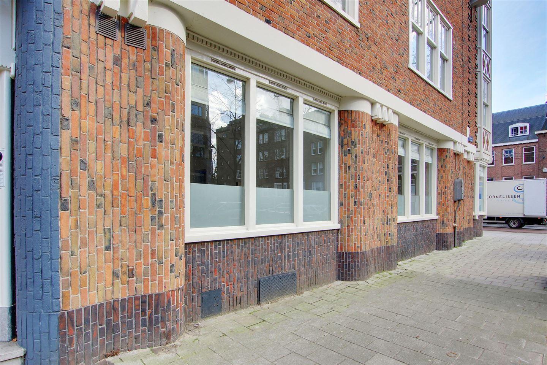 Bekijk foto 3 van De Lairessestraat 174