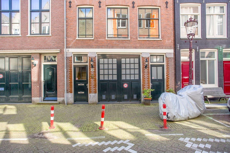 Bekijk foto 3 van Utrechtsedwarsstraat 140 C