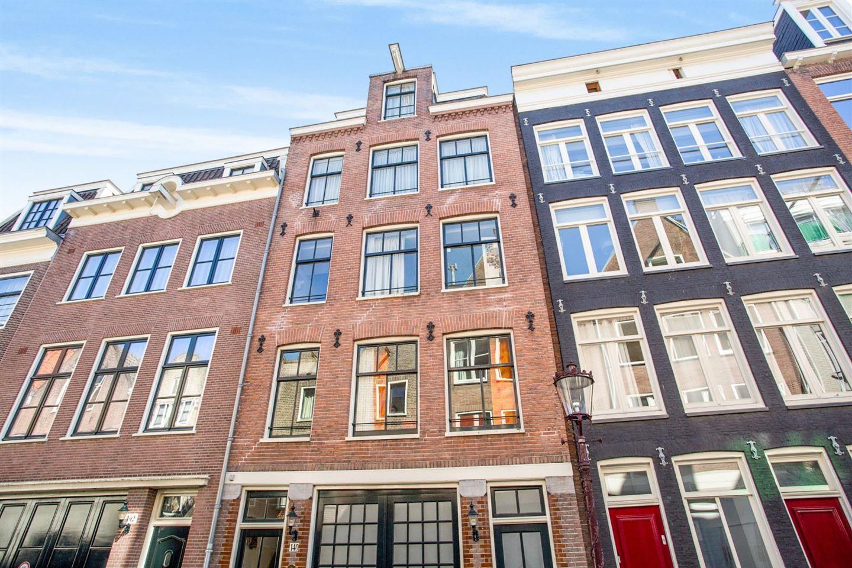 Bekijk foto 4 van Utrechtsedwarsstraat 140 C