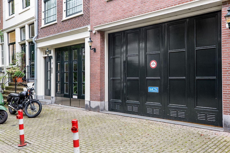 Bekijk foto 2 van Utrechtsedwarsstraat 144 A