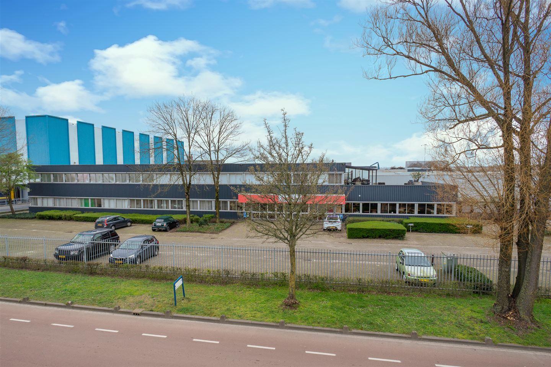 Bekijk foto 2 van Industrieweg 55