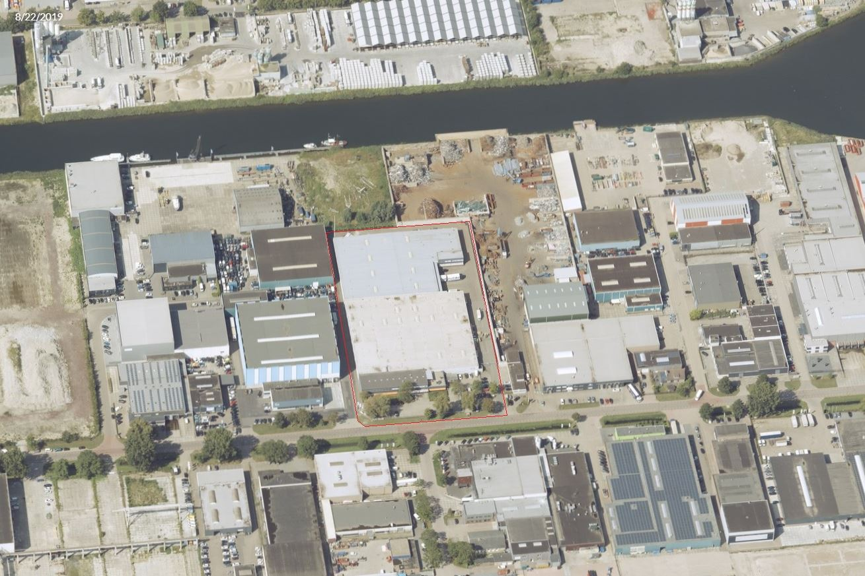 Bekijk foto 3 van Industrieweg 55