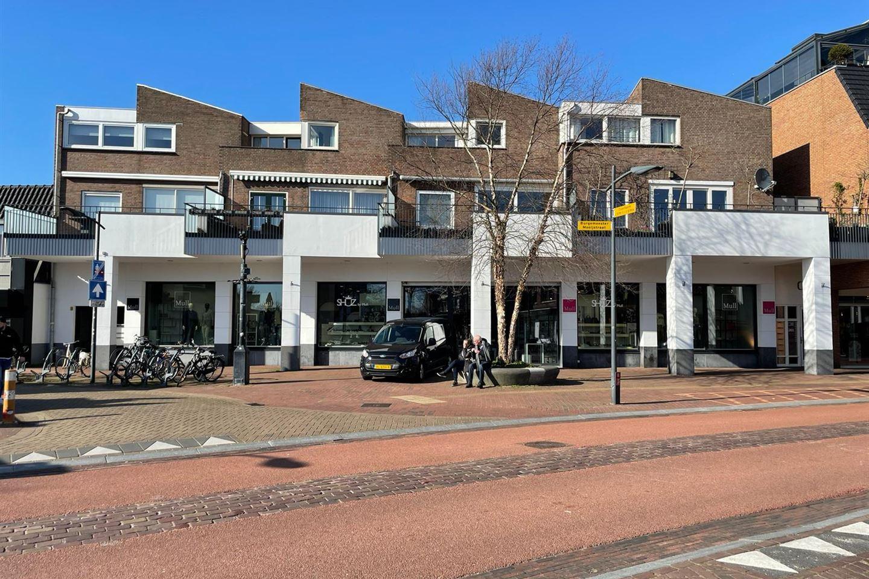 Bekijk foto 2 van Dorpsstraat 46