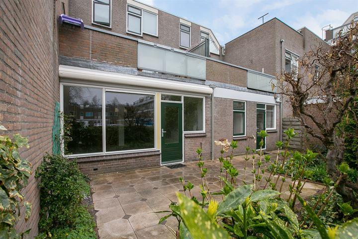 Utrechtlaan 121