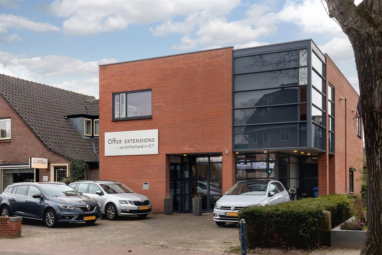 Bekijk foto 1 van Hamseweg 22
