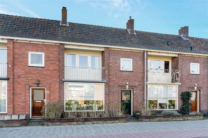 Prinses Beatrixstraat 44