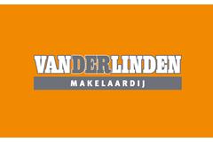 Makelaardij Van der Linden Almere