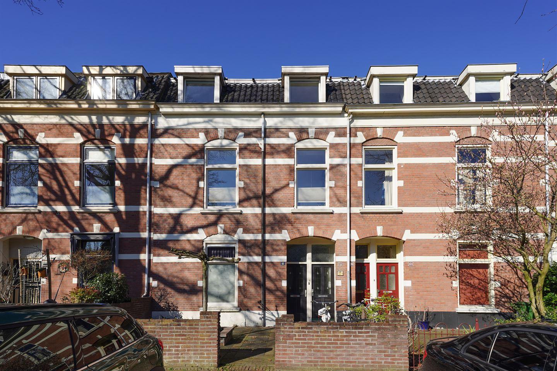 View photo 1 of Koninginnelaan 97