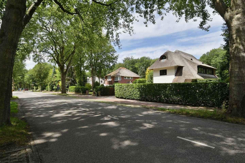 Bekijk foto 2 van Nieuwe Bussummerweg 144