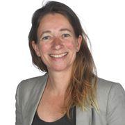 Nicole Adriaanssen - NVM-makelaar (directeur)